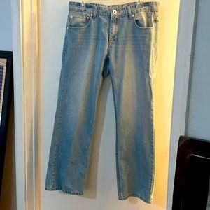 INC men's jeans 34/30